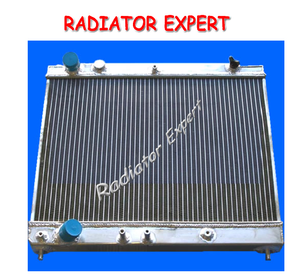 Oil cooler is a part of engine cooling system and is for cooling oil
